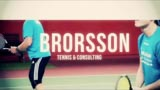 Brorsson Tennis & Consulting