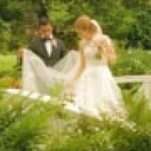 Lene & Leon: Bröllopsfilm